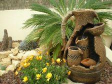 Garden-Works-Mojacar