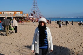 La-Marina-Christmas-Day