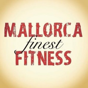 Mallorca Fighting & Fitness Personal Training