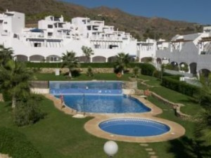 Oasis-del-Mar-Pools