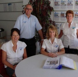 Sapphire-Properties-Staff