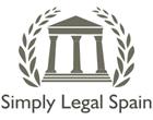 Simply Legal Spain