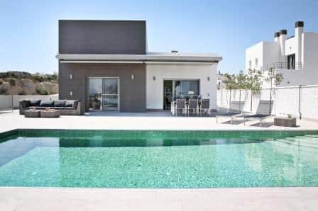 Villa-example