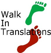 Walk In Translations Europe S.L.