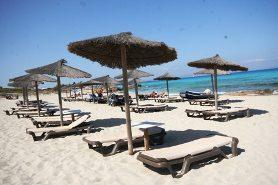 beach-in-spain