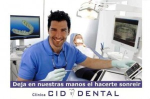 dentista-editada-ciddental