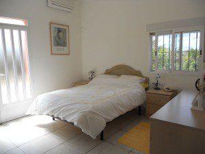 master bedroom 1 600px