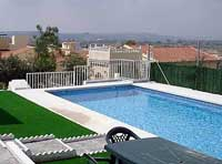 pool-la-marina
