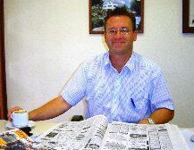 Andy Tysoe Property Menorca