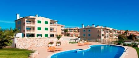 Apartment-Cala-Magrana_exterior