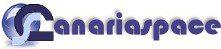 Canariaspace Web Design