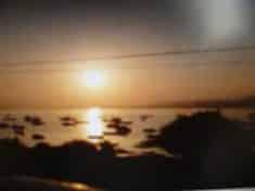 La Azohia Bahia
