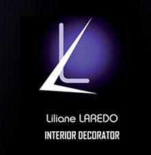 Liliane Laredo Interior Decorator