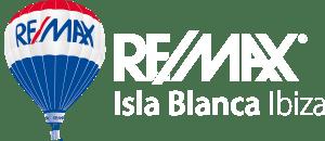 REMAX Isla Blanca