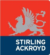 Stirling Ackroyd Ibiza