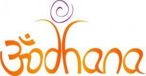 bodhana-logo