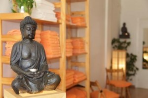 bodhana_massage_meditation_yoga_mallorca