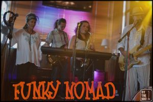 funky-nomad