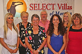 select-villas-team-photo-resized
