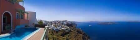 Property Finders Tenerife