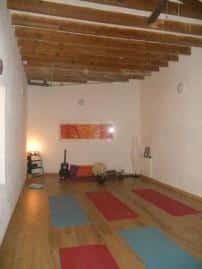 yoga-studio-Mallorca