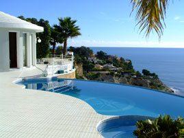 2-villa
