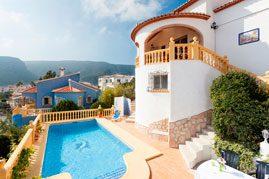 3-villa