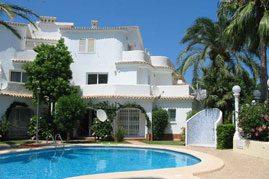 6-villa