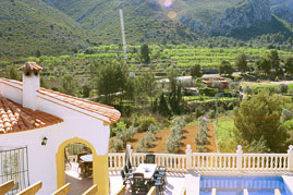 8-villa