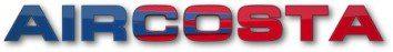 Aircosta Logo
