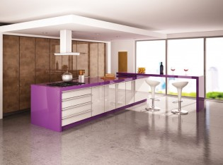 Alvic_Luxe_Tendencias_kitchen