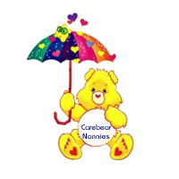Carebear_Nannies_Logo