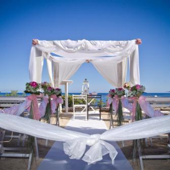 Costa Blanca Events