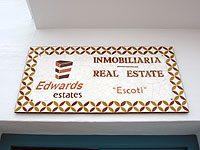 Edwards-Estates-Office-Frigiliana