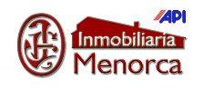 Inmobiliaria Menorca