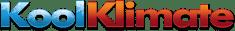Kool-Klimate-logo