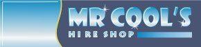 MR-Cool-Logo
