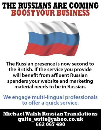 Russian-translations
