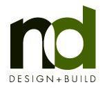 Natura Design Logo