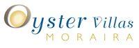 Oyster Villas logo