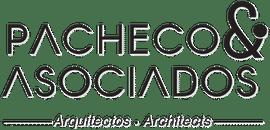 Pacheco & Asociados Architects