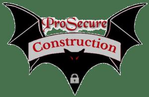 ProSecure-logo