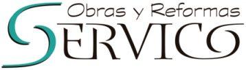 Servicio logo