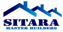 Sitara Master Builders