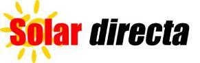 Solar-directa-logo