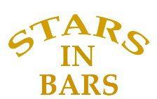 Stars in Bars