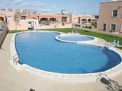 apartment-los-montesinos