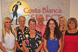 costa-blanca-select-team-photo-resized