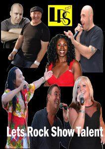 lets-rock-show-talent