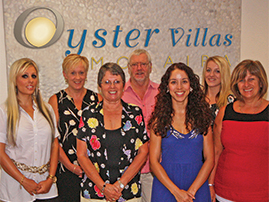 oyster-villas-team-photo-resized